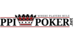 PPIPoker logo