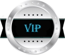 Weenax: статусы ecoPayz — Classic, Silver, Gold, VIP и их преимущества