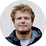 Дмитрий Гуняшов, Cryptopay