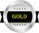 статус ecoPayz — Gold