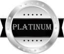 статус ecoPayz — platinum