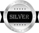 статус ecoPayz — Silver