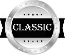 статус ecoPayz — Classic