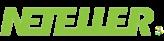 NETELLER - международная электронная платежная система с картами