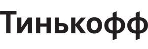 Лого Тинькофф-банка