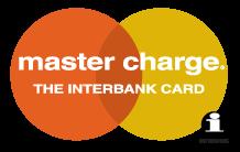 У MasterCard новый логотип