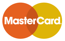 Новый лого Мастеркард