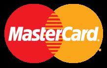 Мастеркард обновил дизайн логотипа
