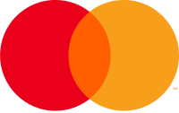 Мастеркард изменил дизайн логотипа