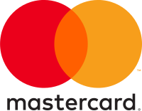 Мастеркард обновил логотип