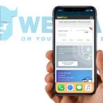 ecoPayz изменил дизайн мобильного приложения