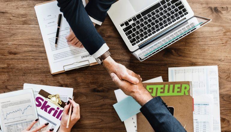 NETELLER и Skrill объявили об изменениях в Условиях пользования