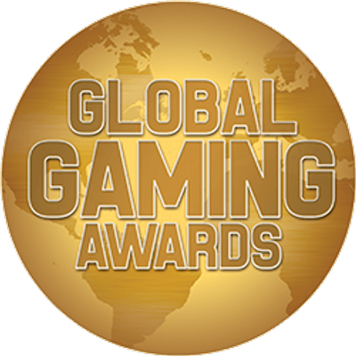 Global Gaming Awards,
