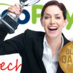 ecoPayz - номинант FStech Awards 2019 и GGA