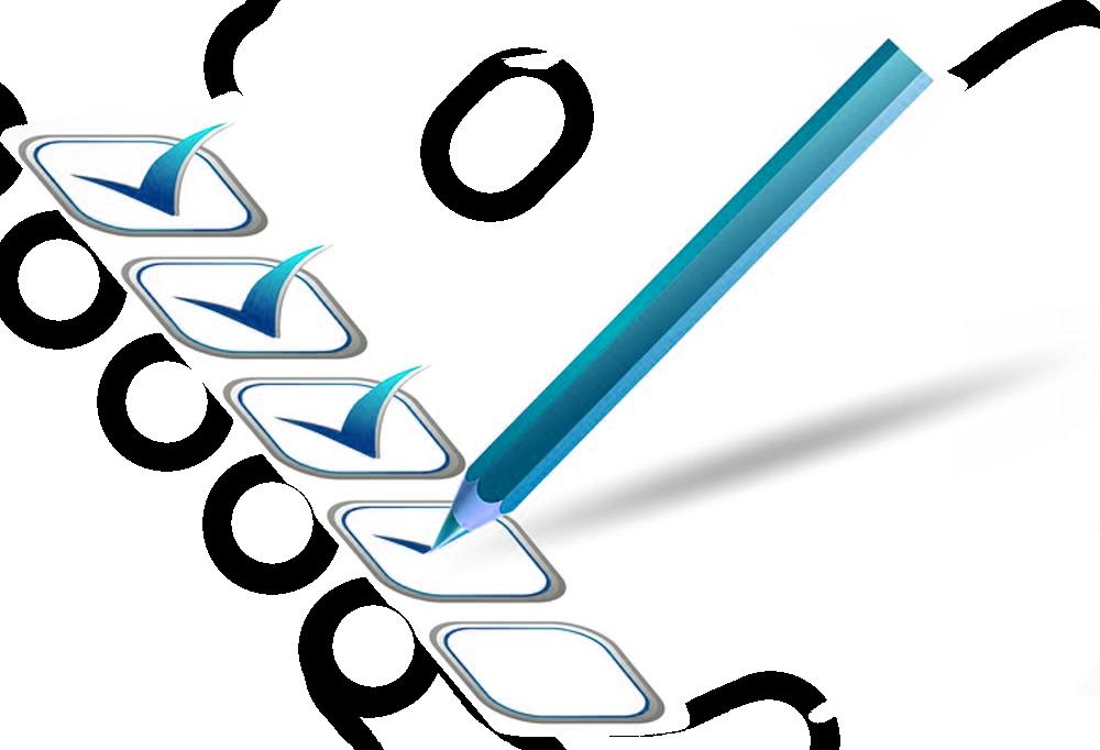 Преимущества партнерской программы Weenax