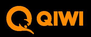 Электронные платежные системы – Qiwi