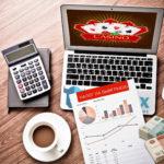 Минфин РФ уточнил особенности налога на выигрыш для букмекеров