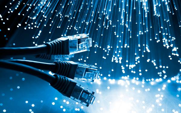 Блокировка интернета