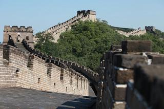 Автономный интернет в Китае