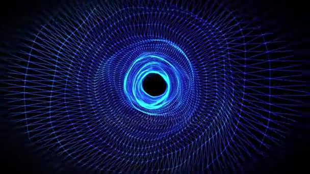 Туннель: автономный интернет