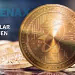 Новая криптовалюта в Skrill – люмен от платформы Stellar