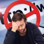 Заблокирует ли Роскомнадзор VPN?