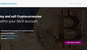 Skrill cryptocurrency supported countries
