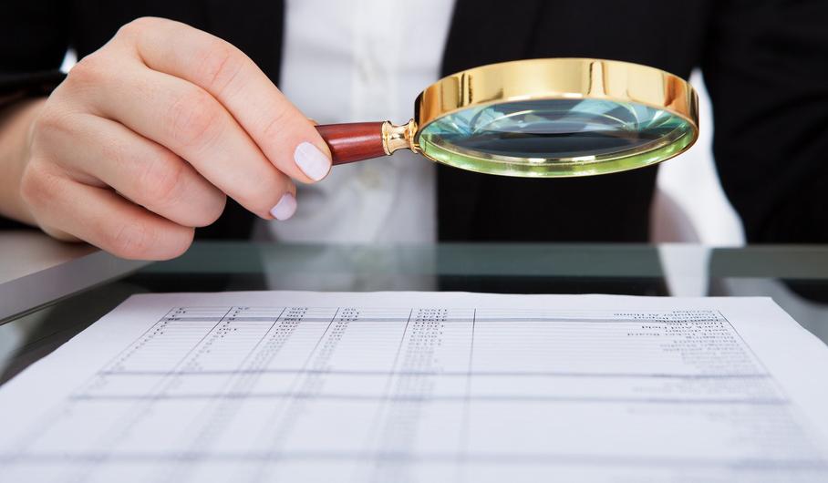 Почему не стоит пополнять Форекс с банковского счета