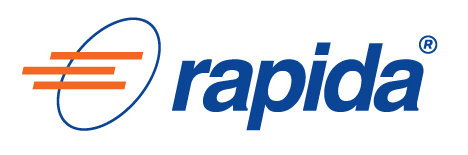 Кошелек Рапида лого