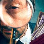 Рублевые кошельки Webmoney получают регулируемый статус в РФ