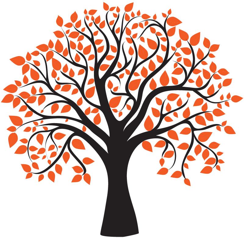 деревья Меркла
