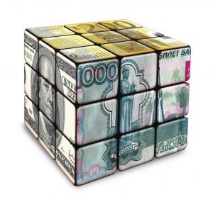 Схемы вывода денег с зарубежных платежных систем