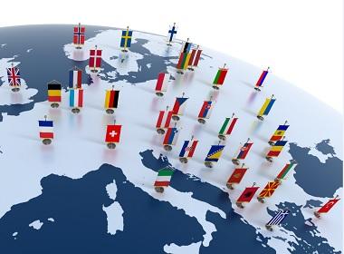 стоит ли декларировать иностранный счет в платежной системе