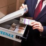 Счета в зарубежных платежных системах подлежат декларации в РФ