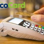 Карты Prepaid ecoCard для Евросоюза стали бесконтактными