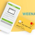 Площадки, принимающие платежи после пополнения NETELLER с Mastercard