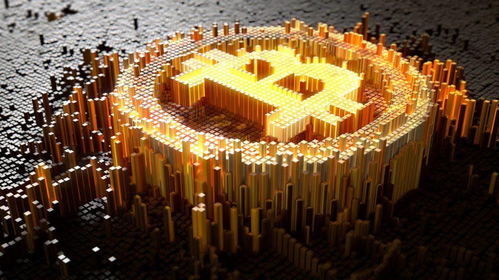 Правительства и анонимные криптовалюты