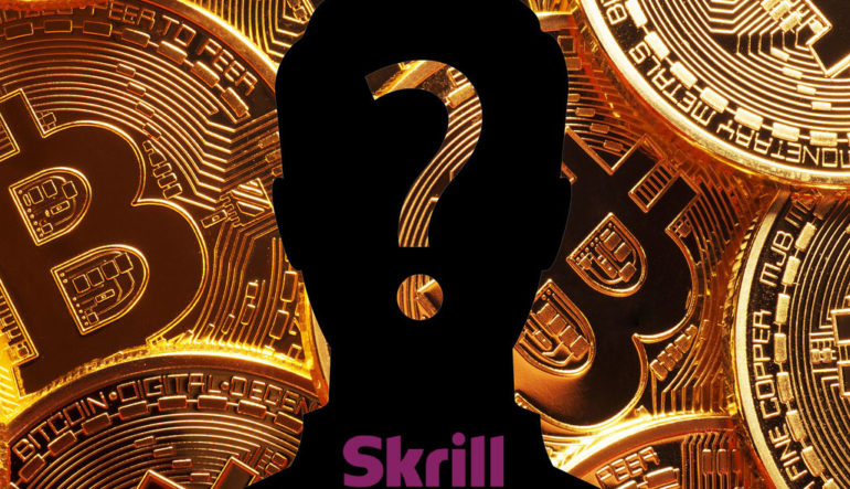 Анонимные криптовалюты или биткоин - что лучше
