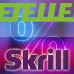 Изменения в комиссиях Skrill и NETELLER. Сколько стоит внутренний перевод?