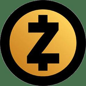 Мнение Zcash об анонимных криптовалютах
