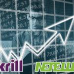 Skrill и NETELLER меняют комиссии в 2020 году