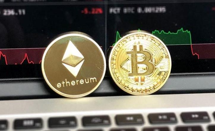 В Skrill появился обмен криптовалюты