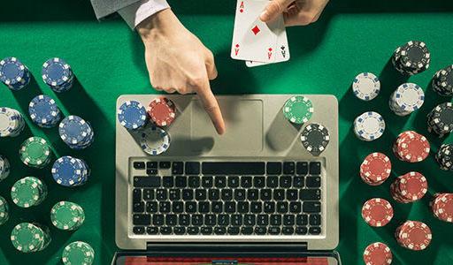 Психология покера: 5 ошибок, которые приведут к поражению | Weenax