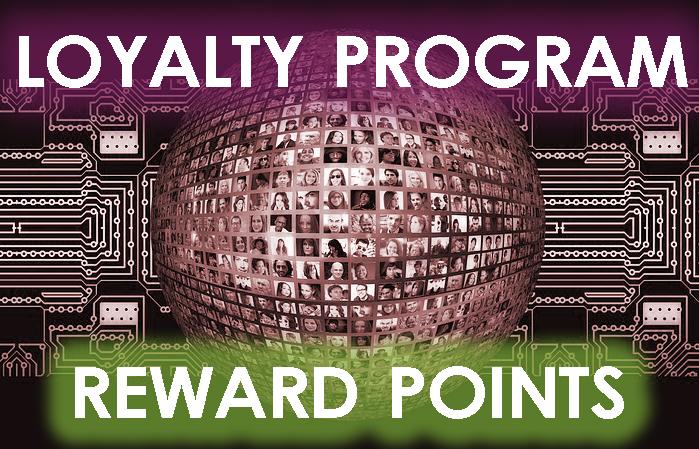 NETELLER Reward Points & Skrill Knect: обзор, сравнение, вывод