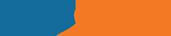 Международные электронные платежные системы, с которыми работает Weenax