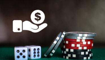 вероятность выигрыша в покер