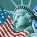 Карта Skrill Visa Prepaid доступна для резидентов США