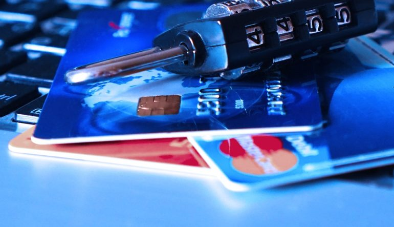 Игровые ставки с кредитных карт будут блокироваться