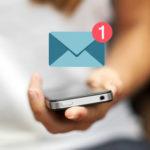 Блокировка счета: платежные системы обязаны уведомить клиента