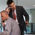 Налоговая получила доступ к телефонным звонкам россиян